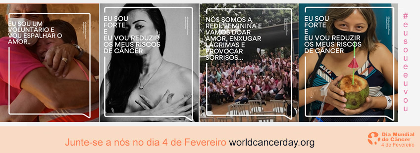 diamundialdocancer