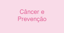 cancer-e-prevencao